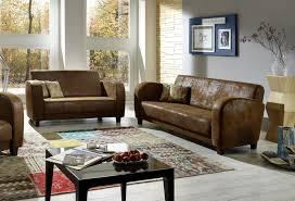 Wohnzimmer Einrichten Was Beachten Meine Erste Wohnung Tipps Zum Einrichten Zuhause Bei Sam