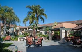 home seacrest village retirement communities