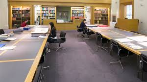 study room design v u0026a study rooms