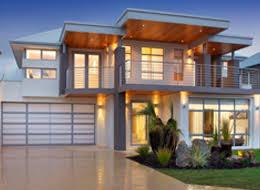 2 storey house design extraordinary inspiration 2 storey house plans melbourne 13 storey