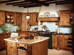 ideas for a country kitchen country kitchen decor themes for kitchen decor themes ideas