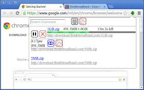 download the full version of google chrome download manager button chrome web store