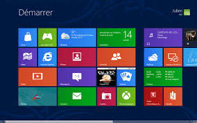 bureau a distance windows 8 index of wp content uploads