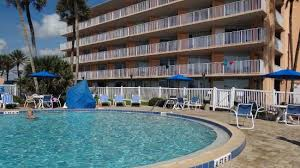 Coral Sands Inn Seaside Cottages by Pool Deck Picture Of Coral Sands Inn U0026 Seaside Cottages Ormond