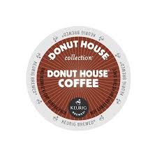 light roast k cups green mountain donut house coffee light roast k cup pods coffee