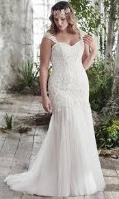 wedding dresses size 18 maggie sottero azura 600 size 18 sle wedding dresses