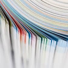 bureau de fabrication imprimerie quadriplus courtier en imprimerie expert de l impression