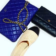 designer handbags designer clothes pre owned used louis vuitton