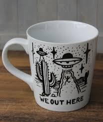 Coffee Mug Design 506 Best Coffee Mug Images On Pinterest Coffee Cups Coffee