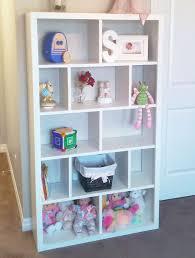 amazing ana white bookcase door 35 ana white bookcase door corner