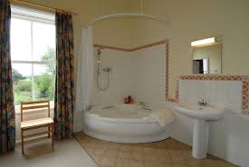 Unique Shower Curtains For Sale Bathtubs Idea Marvellous Shower Curtain For Garden Tub Unused