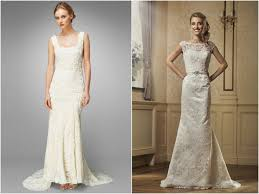 dresses for second wedding informal popular second marriage wedding dresses with second wedding
