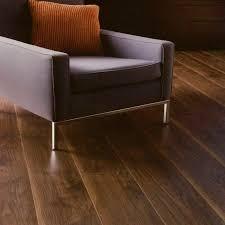 Laminate Flooring Wolverhampton Krono Eurohome Vario 12mm Virginia Walnut Ac4 Laminate Flooring