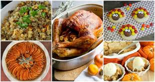 Thanksgiving Dishes Ideas If You Are Looking For Thanksgiving Meal Ideas And Recipes