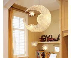 plafonnier design pour chambre plafonnier pour chambre cheap plafonnier pour cuisine plafonnier