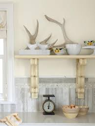 furniture bookshelf fireplace wall how to decorate a modern