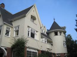 abandoned mansions for sale cheap the