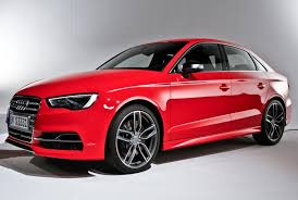 audi q5 lease canada audi s4 lease 2018 2019 car release and reviews