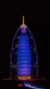 burj al arab images burj al arab u2014 focus lighting architectural lighting design