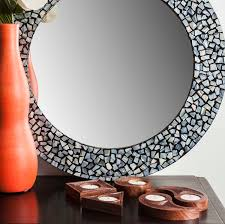 gifts for home home decorating gifts best home design ideas sondos me