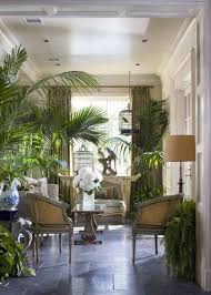 Best Plantation Style DecorBritish West Indies Images On - Plantation style interior design