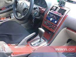 maxima nissan 2000 nissan maxima 2000 2001 dash kits diy dash trim kit