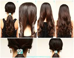 how to do indian hairstyles at home hairstyles