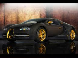bugatti royale coolest car in the world 2013 fast car images world fast cars