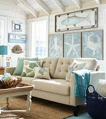 Pier One Wall Sconces Big On Wall Art In This Sandy Beige Living Room By Pier 1 Http