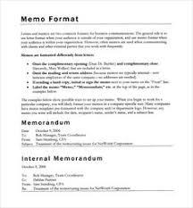 business introduction letter to new client empresa pinterest