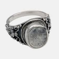 cremation rings for ashes ashes ring keepsake ring cremation ring keepsake jewelry https