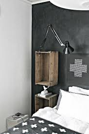 Small Bedroom Modern Design Best 25 Teenage Boy Rooms Ideas On Pinterest Boy Teen Room