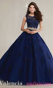 quinceanera dresses prom dresses evening gowns promgirl ml 89088