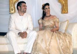 site mariage musulman rencontre avec musulman pour mariage description pour site de