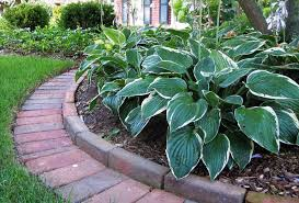 plastic garden edging ideas brick flower bed borders flower bed edging flgstone edging made of