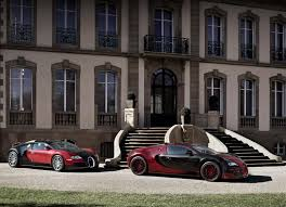 first bugatti ever made bugatti veyron grand sport vitesse la finale is the last veyron ever