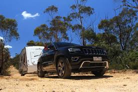 cars jeep 2016 top five 4wd tow vehicles of 2016 without a hitch without a hitch