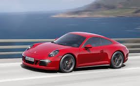 porsche 911 issues porsche issues voluntary recall of 2015 coupes autoguide com