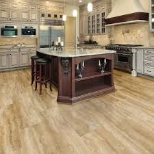 Allure Laminate Flooring Reviews Flooring Allure Ultra Flooring Subfloor How Much Vinyl Home