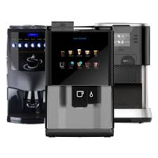 Coffee Maker Table Table Top Coffee Machines Office Coffee Machine Rental Coinadrink