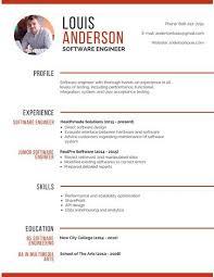 Linkedin Resume Creator Linkedin Resume Creator Cvsent Billybullock Us