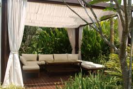 Covered Patio Curtains by Curtains Pleasing Outdoor Patio Curtains Ideas Stylish Outdoor