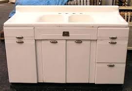 Old Fashioned Kitchen Cabinet Sink 5jpgold Fashioned Kitchen Cabinet Old Metal Meetly Co