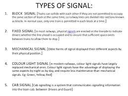 indian railways traffic control 4