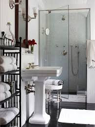 Modern Bathroom Plans Bathroom Small Bathroom With White Washstand Near Low Modern