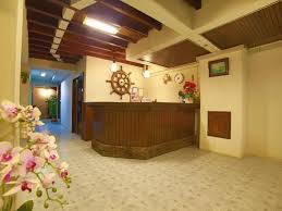 best price on relax guesthouse in phuket reviews