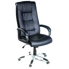bureau gamer ikea ikea fauteuil de bureau bureau bureau best of bureau bureau gamer