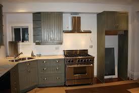 kitchen cabinet organization solutions kitchen cabinet organization solution affordable kitchen storage