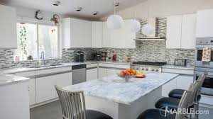 Brand New Kitchen Designs How To Keep Your Kitchen Countertops Looking Brand New