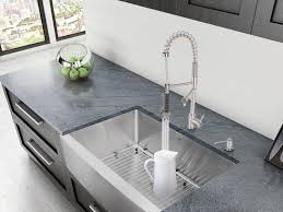 discount kitchen sinks and faucets sink faucet beautiful discount kitchen sinks beautiful concept